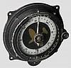 Funkpeil-Tochterkompass