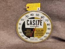 Casite Thermometer