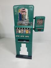 Candy Dispensing Machine
