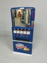 Hostess Twinkies Vending Machine
