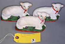 Germany Christmas Ornaments