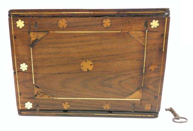 cabinet departments a fall front 17 century table cabinet 12789