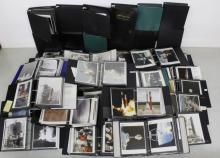 Collection 5000+ Authentic NASA Press Photos