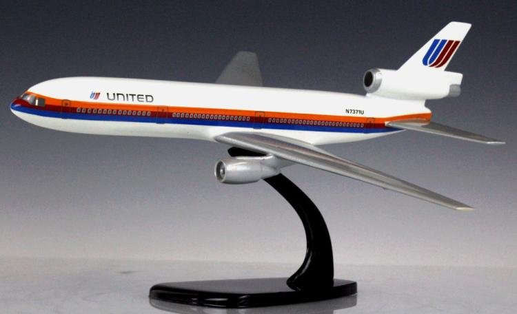 the idic model of united airlines marketing essay Explore log in create new account upload .
