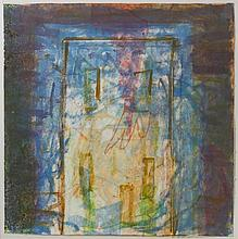 Christopher LeBrun, (British, b. 1951), Untitled, 1998