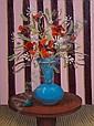 Virginia Berresford, (American, 1904-1995), The Bristol Vase, Virginia Berresford, Click for value