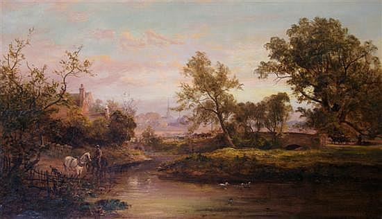 David Payne (artist) David Payne Works on Sale at Auction Biography