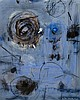 Genichiro Inokuma, (American/Japanese, 1902-1993), Untitled, Genichiro Inokuma, Click for value