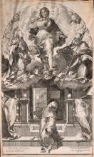 Federico Barocci (1526/35-1612),