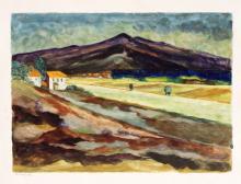 Christian Arnold (1889-1960), ''Der