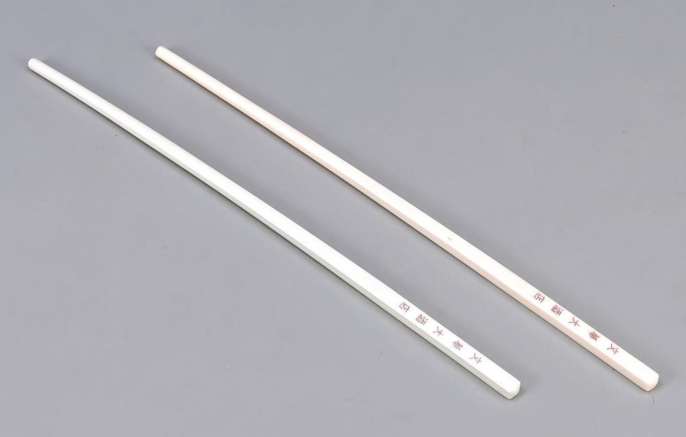 Chopstick (chopsticks), China,