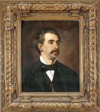 Edmund Blume (1844-1914), dt.