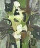 Herbert Schneider (1924-1983), in Bad Griesbach geb. Maler und Grafiker, tä, Herbert (1924) Schneider, €100