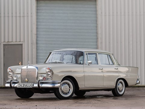 [SCHEMATICS_43NM]  1966 Mercedes-Benz 230 S Fintail | 1966 Mercedes 230s Wiring |  | AuctionZip