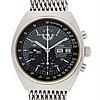 Omega Seamaster Automatic Mark 4,5 Mens Wristwatch | Omega Seamaster Automatic Mark 4,5