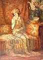Pieter Cornelis de Moor, Pieter Cornelis