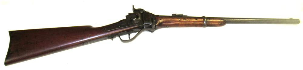 Indian Artifacts, Civil War, Military and Gun Auction