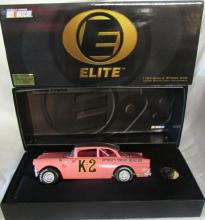 Large 10,000 Plus Diecast Car Collection, Part III