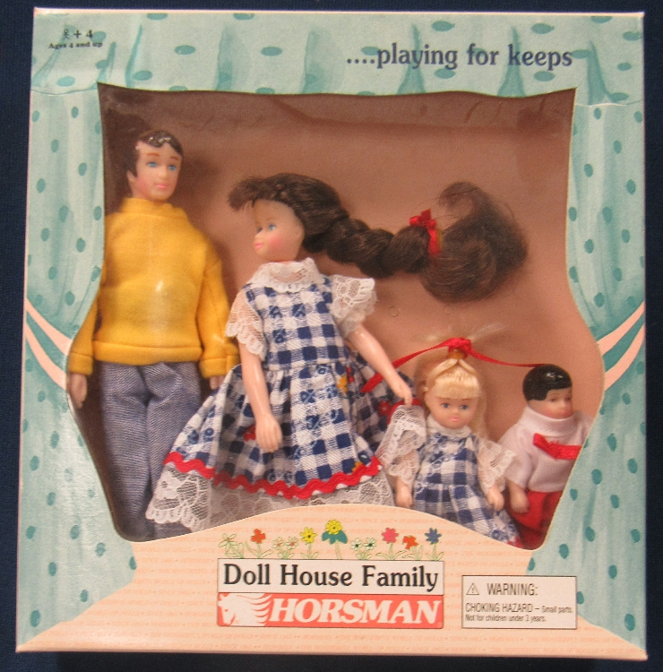 horsman doll dating Doll modeled after arthur godfrey singer lu ann simms is worth its auction price the judds further note: horsman made many dolls for other companies.