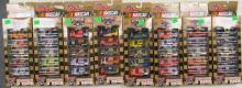 10,000 Diecast Car Collection, Last Auction