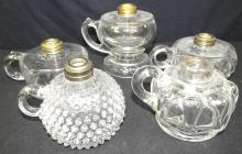 ANTIQUE, COLLECTIBLE AND HOUSEHOLD $1 ONLINE AUCTION