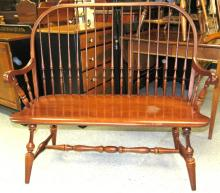 Large Antique, Collectible and Primitive Auction