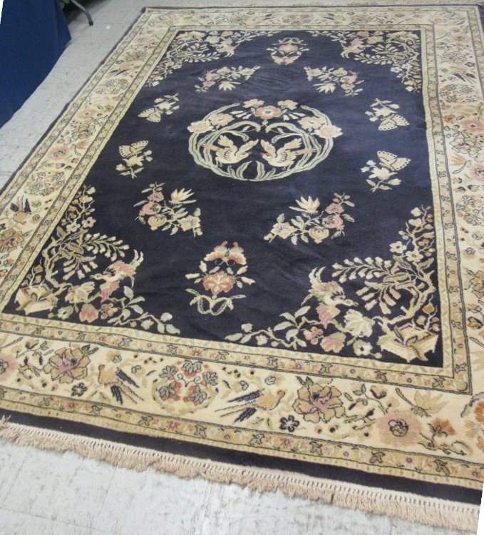 area rugs rug sears ideas runners design home and