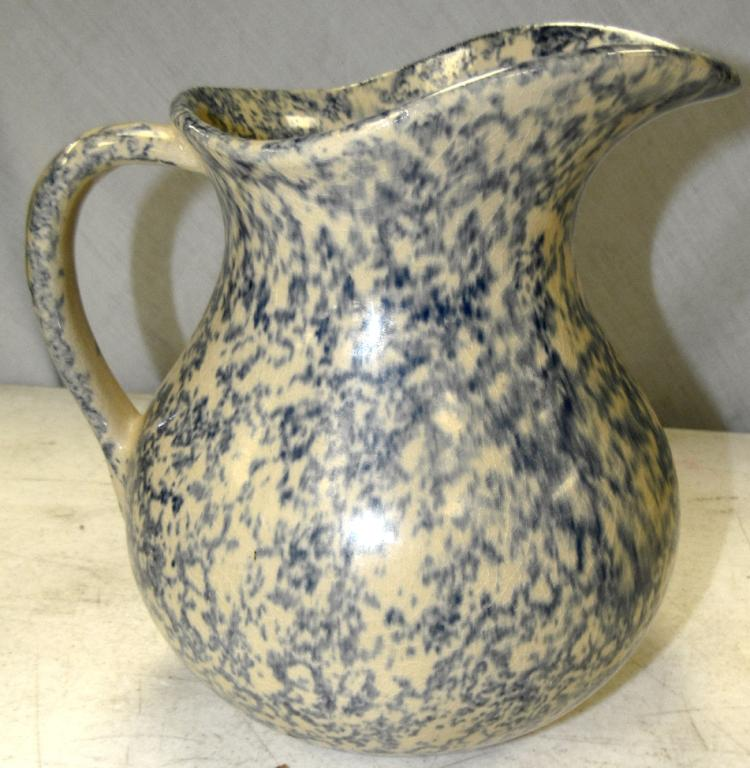 robinson ransbottom pottery dating 38 robinson ransbottom pottery pitcher - for sale classifieds bennington pottery pitcher, pottery milk pitcher, pottery pitcher green, mccoy pitcher pottery, portugal pottery pitcher.
