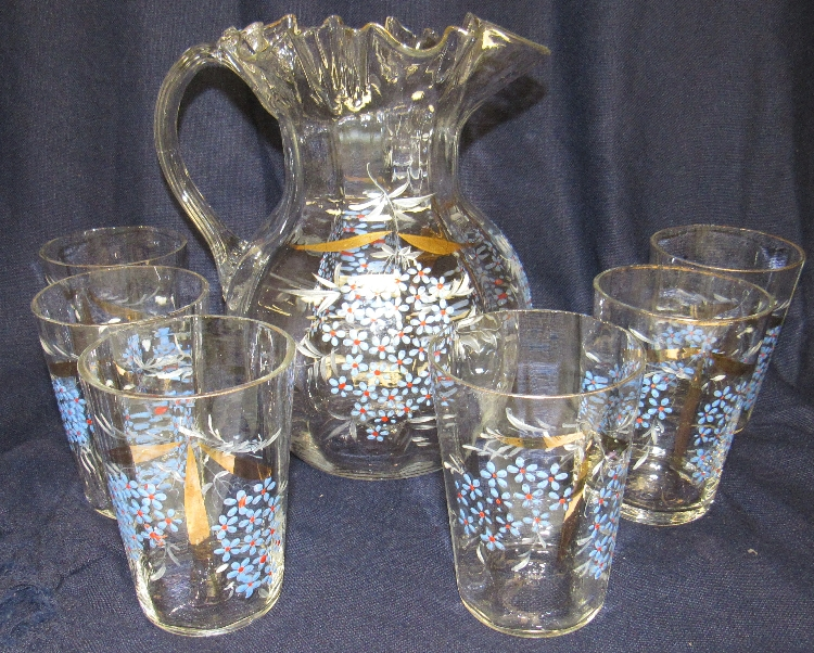 2 lemonade pitchers - Yahoo Image Search Results ... |Real Pitcher Of Lemonade