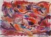 JonOne (American/French, b. 1963), John Perello, HKD14,000