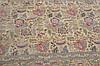 Large Carpet 9' x 12'