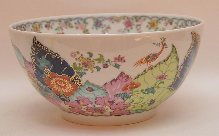 Mottahedeh porcelain