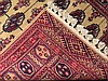 2 small 3' x 5' Rugs