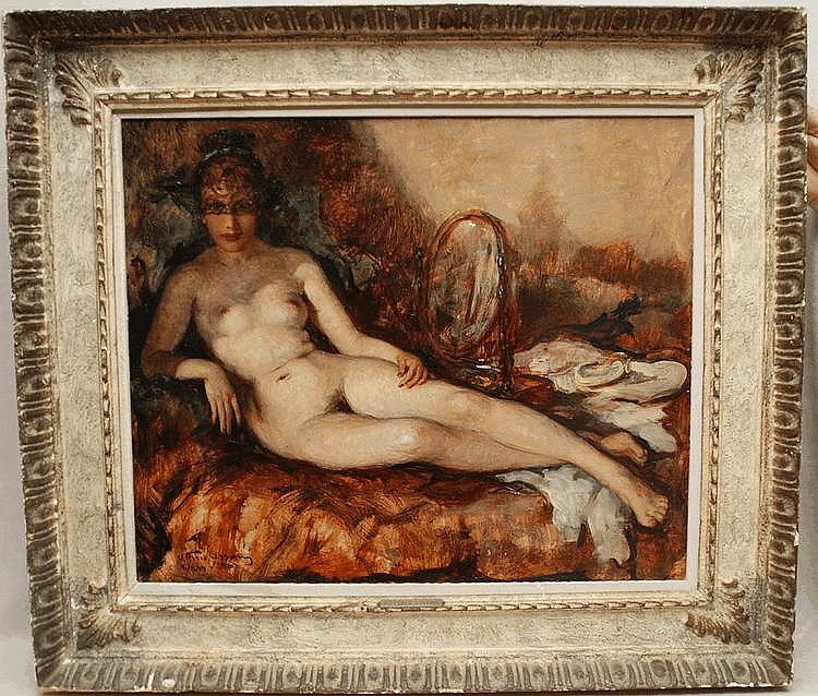 Картинки по запросу Vittorio Gussoni nude