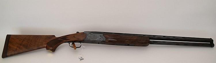 remington 3200 shotguns serial number lookup