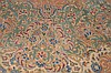 Imperial Kirman Rug, overall good condition
