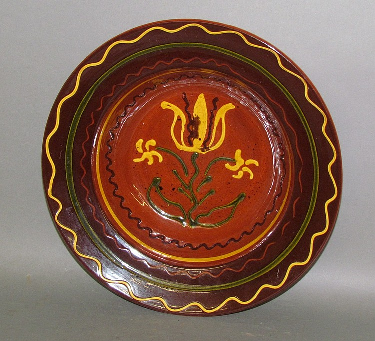 Breininger serving bowl