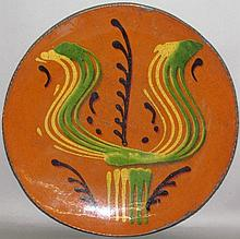 Cataloged Antique Auction - Friday Session