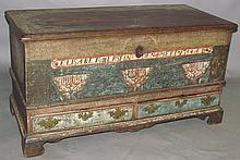 Cataloged Antique Auction