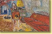 Prince Karel Graaf Van Vlaanderen (1903-1983) É