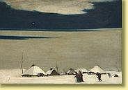 Dirk Baksteen (1886-1971) École belge Huile sur