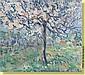 Jehan Frison (1882-1961) Ecole belge Huile sur, Jehan Frison, Click for value