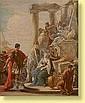 Giovanni Antonio Pellegrini (1675-1741) École i, Giovanni Antonio Pellegrini, Click for value