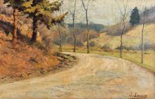 Louis LONCIN (Durbuy 1875 - Waulsort 1946)