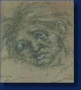 Luc LAFNET (Liège 1899 - Reuil-Malmaison/France