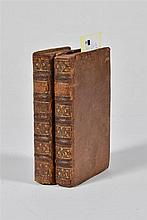 Fr:  Histoire de Ferdinand Alvarez de Tolede  En:  History of F