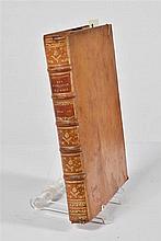 Fr:  Catalogue raisonné des tableaux du roi, Paris 1752  En:  C