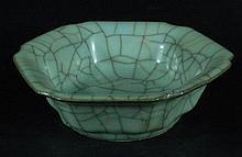 Guyao Ware Bowl