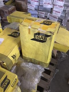 8018-B6L 1/8X14X10#HS ATOM ARC 8018-B6L Electrode