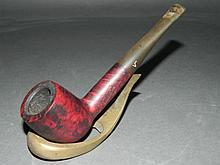 Vuillard Marona Model 109 Pipe
